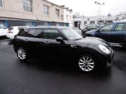 Photo Mini Clubman