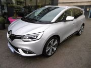 Photo Renault GRAND SCENIC 7 PLACES