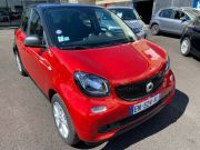 Photo Smart ForFour
