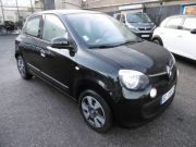 Photo Renault Twingo  II